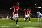 Manchester United overleeft replay in FA Cup tegen Wolverhampton en Dendoncker