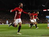 """Juan Mata prévient : """"Un but idiot peut vous coûter la qualification"""""""