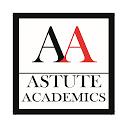 Astute Academics APK