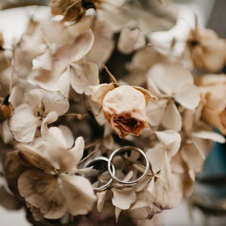 Wedding photographer Mikhail Bondarenko (bondphoto). Photo of 15.11.2017