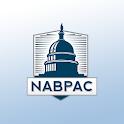 NABPAC Now