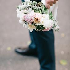 Wedding photographer Nikolay Korolev (Korolev-n). Photo of 24.02.2018