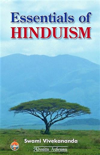 Essentials Of Hinduism By Swami Vivekananda Audiobooks On Google Play