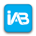 iAB Business Banking icon