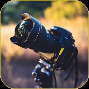 Camera 4K Live Wallpaper 1.0 latest apk download for ...
