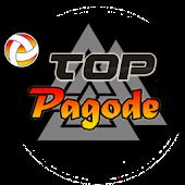 Top Pagode