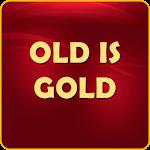 Old Hindi Movies Ringtone MP3
