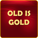 Old Hindi Movies Ringtone MP3 icon