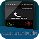 Show private number Apk
