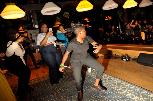 Watch: Netflix Musical Documentary 'Dark City Beneath the Beat' Produced By Issa Rae Highlights Baltimore Club Music
