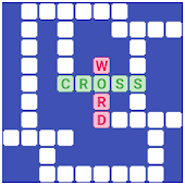 Crossword Thematic