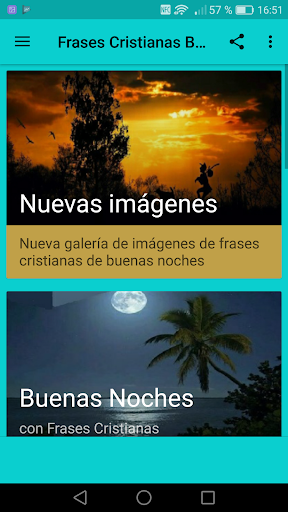 Frases Cristianas De Buenas Noches Apps On Google Play