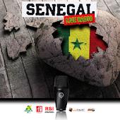 Sénégal Live Radio