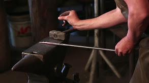 The Blacksmith thumbnail