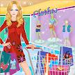 Princess at the Shopping Mall APK