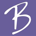 Ballyhoo- Insanely Crazy Deals icon