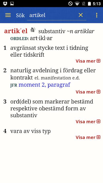 legjobb norske társkereső alkalmazásrebound randevú jelentése
