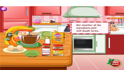玩休閒App|ケーキメーカー - 料理ゲーム免費|APP試玩