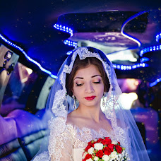 Wedding photographer Rita Koroleva (Mywe). Photo of 30.04.2015