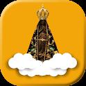 Devotos de Nossa Senhora Aparecida icon