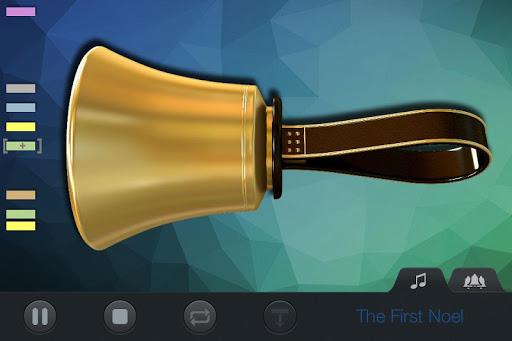 無料娱乐AppのHandbell Solo Lite|記事Game