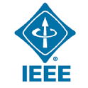 IEEE MCET icon
