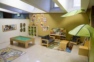 Photo: Preschool