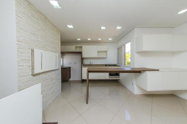 Apartamento Duplex Residencial à venda, Higienópolis, Porto Alegre 156m²
