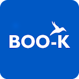 BOO-K TRAVEL