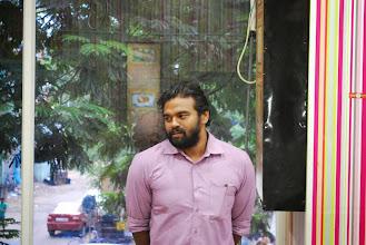 Photo: ஆதித்த கரிகாலன்