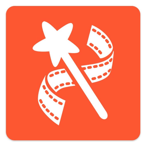 VideoShow Video Editor, Video Maker, Beauty Camera game (apk) free download for Android/PC/Windows