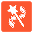 VideoShow- Video Editor, music icon