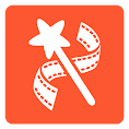 VideoShow Video Editor, Video Maker, Beauty Camera file APK for Gaming PC/PS3/PS4 Smart TV