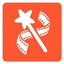 VideoShow – Video Editor
