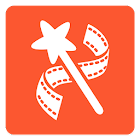 VideoShow - Video Editor, Video Maker with Music icon