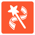 VideoShow - Video Editor, Video Maker, Music, Free Icon