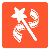 VideoShow - Video Editor Icon
