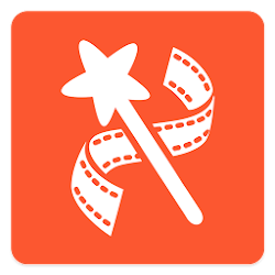 VideoShow Video Editor, Video Maker, Beauty Camera