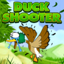 Duck Shooter Game Game