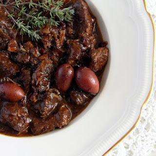 French Pork Stew Recipes