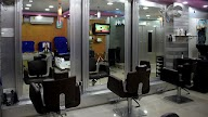 Unique Hair & Spa Beauty Salon photo 5