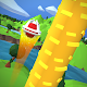 Download Slingshot Ball For PC Windows and Mac