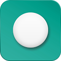myPill® Birth Control Reminder icon