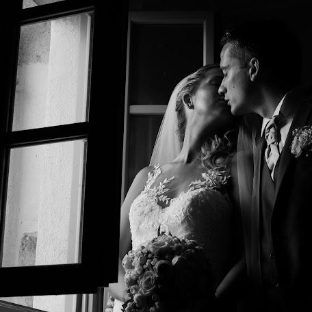Wedding photographer Manuela Torterolo (ManuelaTorterol). Photo of 29.08.2017