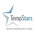 TempStars - Dental Temping icon
