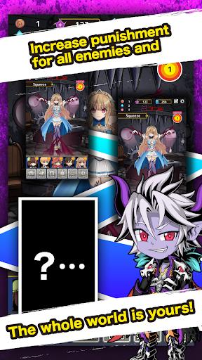 Idle Demon King 1.0.42 screenshots 6