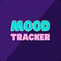 Mood Tracker | Mood Calendar, Journal, Diary icon