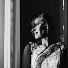 Wedding photographer Ilya Antokhin (ilyaantokhin). Photo of 27.04.2017