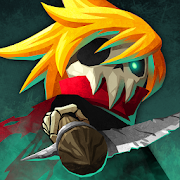 Game Tap Titans 2 APK for Windows Phone
