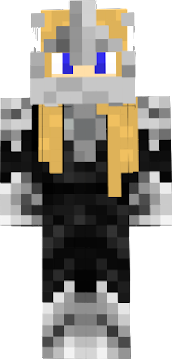 read the title ya' idiot (p.s. if you use this skin you will serve me) -Lord Decay